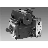 Wholesale HPV116-145 Excavator Main Pump 9217993 Hitachi EX200-3 Hydraulic Pump For Excavator from china suppliers