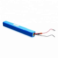 Wholesale Custom 7.5Ah 36v Lithium Ion Battery Pack For Ebike from china suppliers