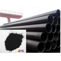 Wholesale Safe Pipeline Food Grade Powder Coating , Color Stable Fusion Bond Epoxy Coating from china suppliers