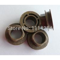 Wholesale 322D966246 / 322D966246A Fuji 330/340/500/550/570 minilab Support Shaft Kahki from china suppliers
