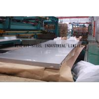 Wholesale Super Duplex SS Stainless Steel Plate Prepainted Galvanized Steel Coil PPGI / GI from china suppliers