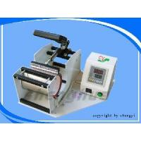 Wholesale Multifunctional Digital Mug Heat Press Machine (CY-023) from china suppliers