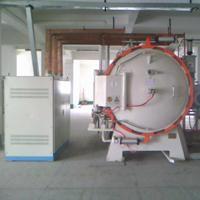 China Vacuum furnace on sale