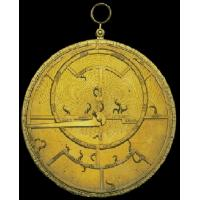 Wholesale 2012 al kaabah direction compass from china suppliers