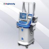 Wholesale Oem Odm Cryolipolysis Fat Freezing Machine For Non Surgery Mechanical Beauty Industry from china suppliers