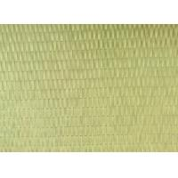 Wholesale tunnel reinforcement fabric --- aramid from china suppliers