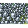 Buy cheap Titanium / Titanium Alloy Bead from wholesalers