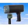 Buy cheap Stroboscope from wholesalers
