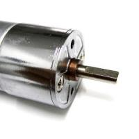 Quality ALSRobotBase 6V/300R DC Motor for sale