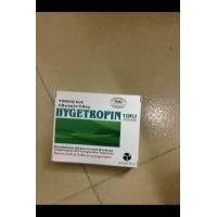 Wholesale Injectable Growth Hormone Supplements HGH Hygetropin 100iu -200iu Kit from china suppliers