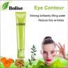 Buy cheap Isohexadecane OEM ODM 30g Eye Contour from wholesalers
