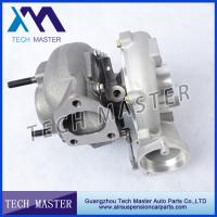 Wholesale M57N M57TU Engine Turbo Charger GT2260 Turbo BMW 530 X5 7790306G 7790308G from china suppliers