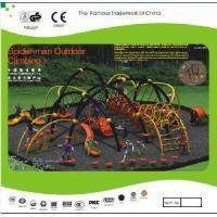 Wholesale Naught Boy Outdoor Climbing (KQ10001A) from china suppliers