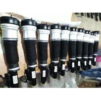 Quality OEM 2203202438 Mercedes Benz Air Suspension Parts W220 Front Air Suspension Shock Absorbers Strut for sale