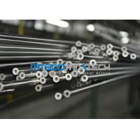 Wholesale TP304 , TP316 Precision Stainless Steel Tubing from china suppliers