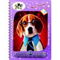 Wholesale 3d notebook from china suppliers