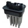 Buy cheap 90 566 802 Car Blower Resistor Regulator OEM NO 90 512 510 5HL 351 321-201 from wholesalers