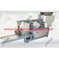 Wholesale small capacity Noodle Making Machine Restaurant from china suppliers