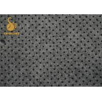 Wholesale 100% Polyester Non Woven Felt Needle Punched Nonwoven Event Carpet from china suppliers