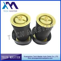 Wholesale TS16949 Air Suspension Springs For BMW X5 E70 X6 E71 E72 3712 6790 078 from china suppliers