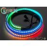 Flexible WS2812B Digital RGB SMD 5050 LED Ribbon Lights 30 LEDs / 60 LEDs Available for sale