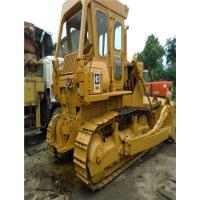 Wholesale Used CAT D7G bulldozer from china suppliers
