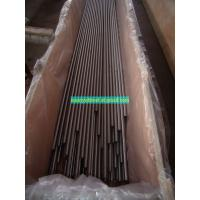 Wholesale UNS N06600 pipe tube from china suppliers