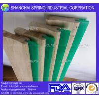 Buy cheap Screen printing squeegee holder aluminum handle /screen printing squeegee aluminum handle from wholesalers