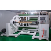 Wholesale 150m/min Sublimation Paper Coating Machine from china suppliers