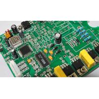 China Hard Drive PCB Boards assembly one stop electronic assembly manufacturing on sale