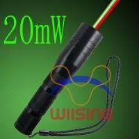 Wholesale Dual Red and Green Laser Pointer Galaxy Wand Star from china suppliers