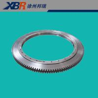 Buy cheap EX450 Slewing Ring, EX450 Bearing, EX450 Excavator Swing Bearing, Hitachi Excavator Swing Circle from wholesalers