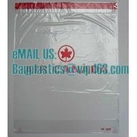 Wholesale POLYTHENE SACKS, nappy bags, nappy sack, diaper bag, alufix, rubbish bag, garbage from china suppliers