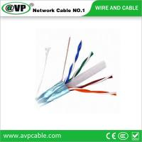 High Quality Of Cat5e Cable Cat6 Ftp Cable Of Www Avpcable