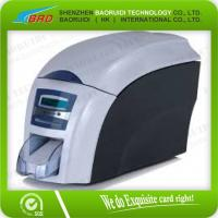 Wholesale Magicard Enduro Smart Card Printer from china suppliers