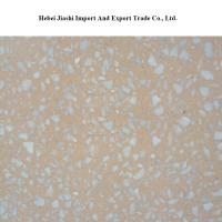 China China hebei Jiashi hot selling Terrazzo Paving Slabs with high quality on sale