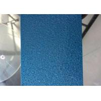 China Milky White Liquid Water Based Polyurethane Dispersion For High Performance Adhesives for sale