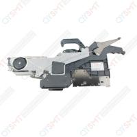 China SMT Feeder Yamaha  ZS 56MM  Pick And Place Feeder KLY-MC700-000 Original New Condition for sale