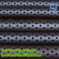 Wholesale Perforated Pipe--Made in china from china suppliers
