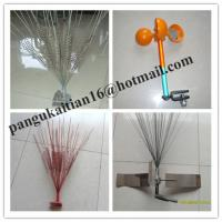 Wholesale quotation birds trike prevention, Price small bird-prevention ,Bird Repeller from china suppliers