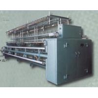 Wholesale Industrial 0.75KW Yarn Dyeing Machine Hank reel machine B702A from china suppliers