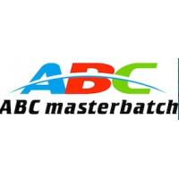 China ABC MASTERBATCH CO.,LTD logo