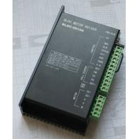 China DC Brushless Motor Driver BLDC - 5015A on sale