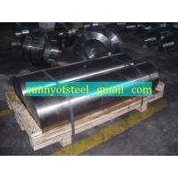 Wholesale incoloy 25-6mo bar from china suppliers