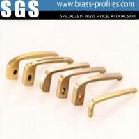 Wholesale Special Shaped Copper Pen Clips Series and Copper Pen Fitting from china suppliers
