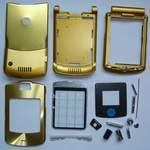 China mobile phone housing,  cell phone housing  housings,  Price forms on sale