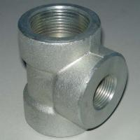 Wholesale duplex stainless a182 f61 pipe fitting elbow weldolet from china suppliers