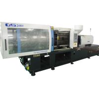 Wholesale Horizontal Cutlery Plastic Injection Moulding Machine from china suppliers