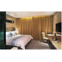 Wholesale Modern Hotel Bedroom Furniture,Standard Single Room Furniture SR-003 from china suppliers