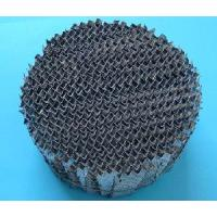 Wholesale Structured Packing from china suppliers